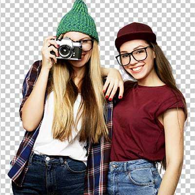 photoshop-mask-sample-image