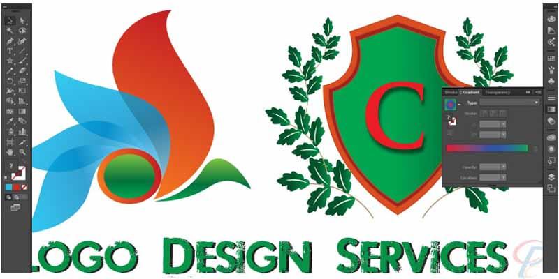 How Logo Design Done