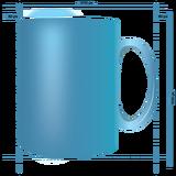 Photo Editing Service icon