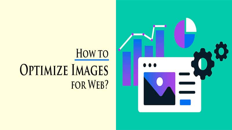 How-to-optimize-images-web-tips