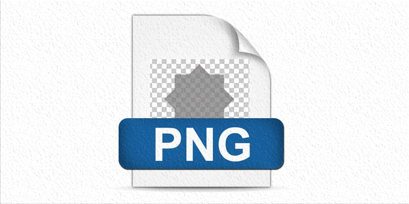 PNG-Portable Network Graphics