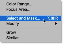choose-select-and-mask-for-photoshop-refine-edge