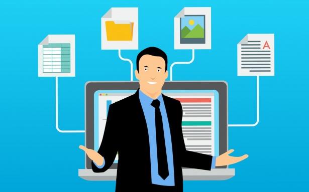 image seo optimization eCommerce and blog sites