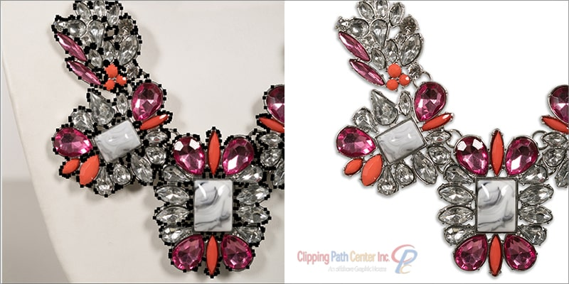 Why Is Clipping Path Important