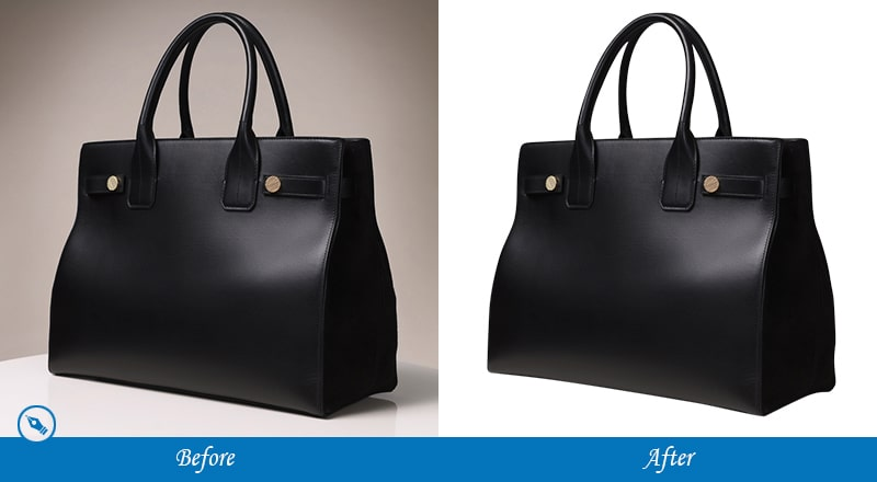 Uses of clipping path