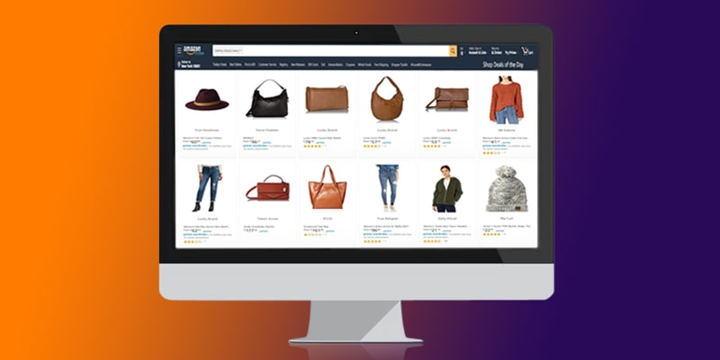 Amazon Image Requirements : How to Optimize Product Photos