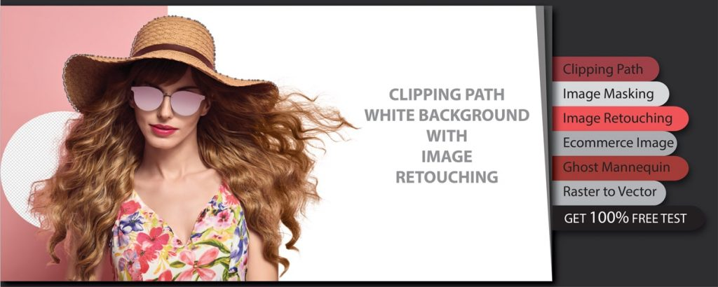 Clipping-Path-Service-at-Clippimng-Path-Center-Inc.