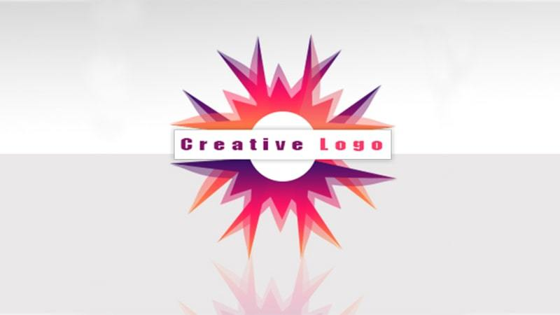 How to Make a Logo in Photoshop CC