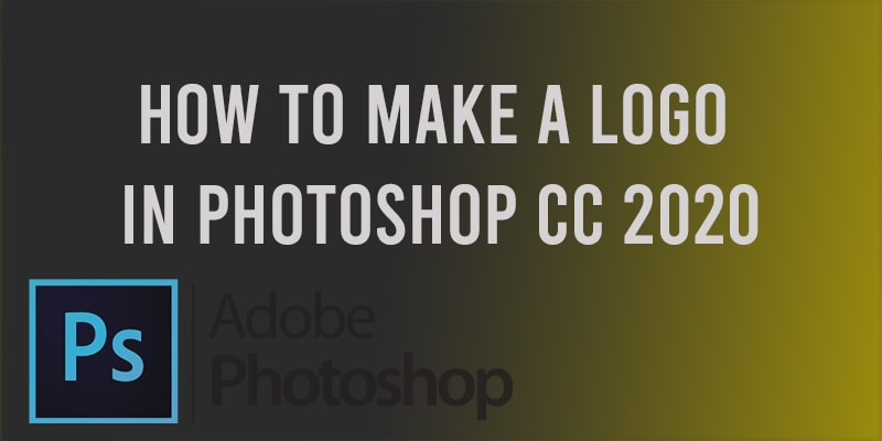Photoshop Logo Design Tutorials