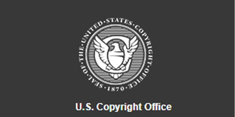 US Copyright Check
