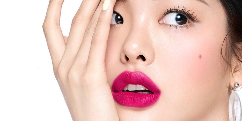 Lips Enhancing